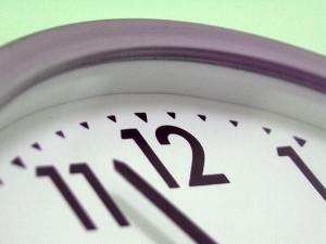 clock-300x225